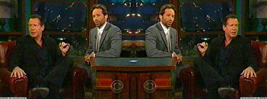 2004 David Letterman  9rhVf7IA