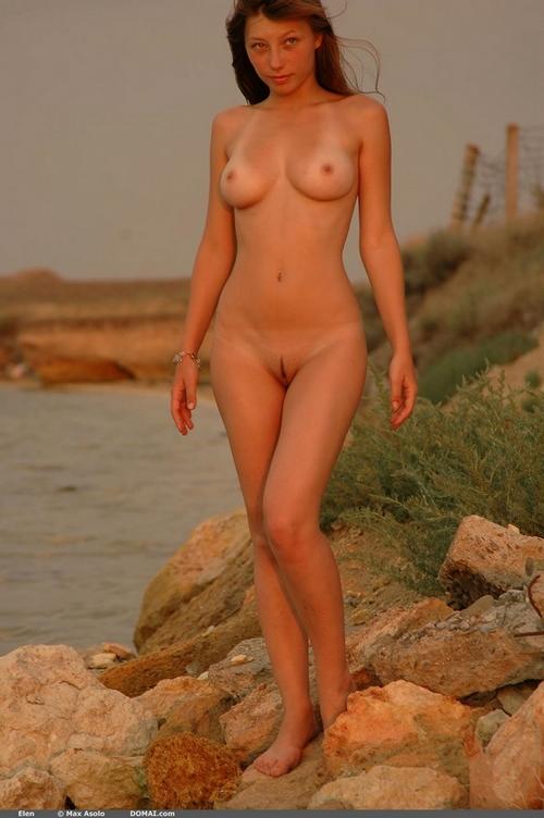 русские голые девки фото онлайн