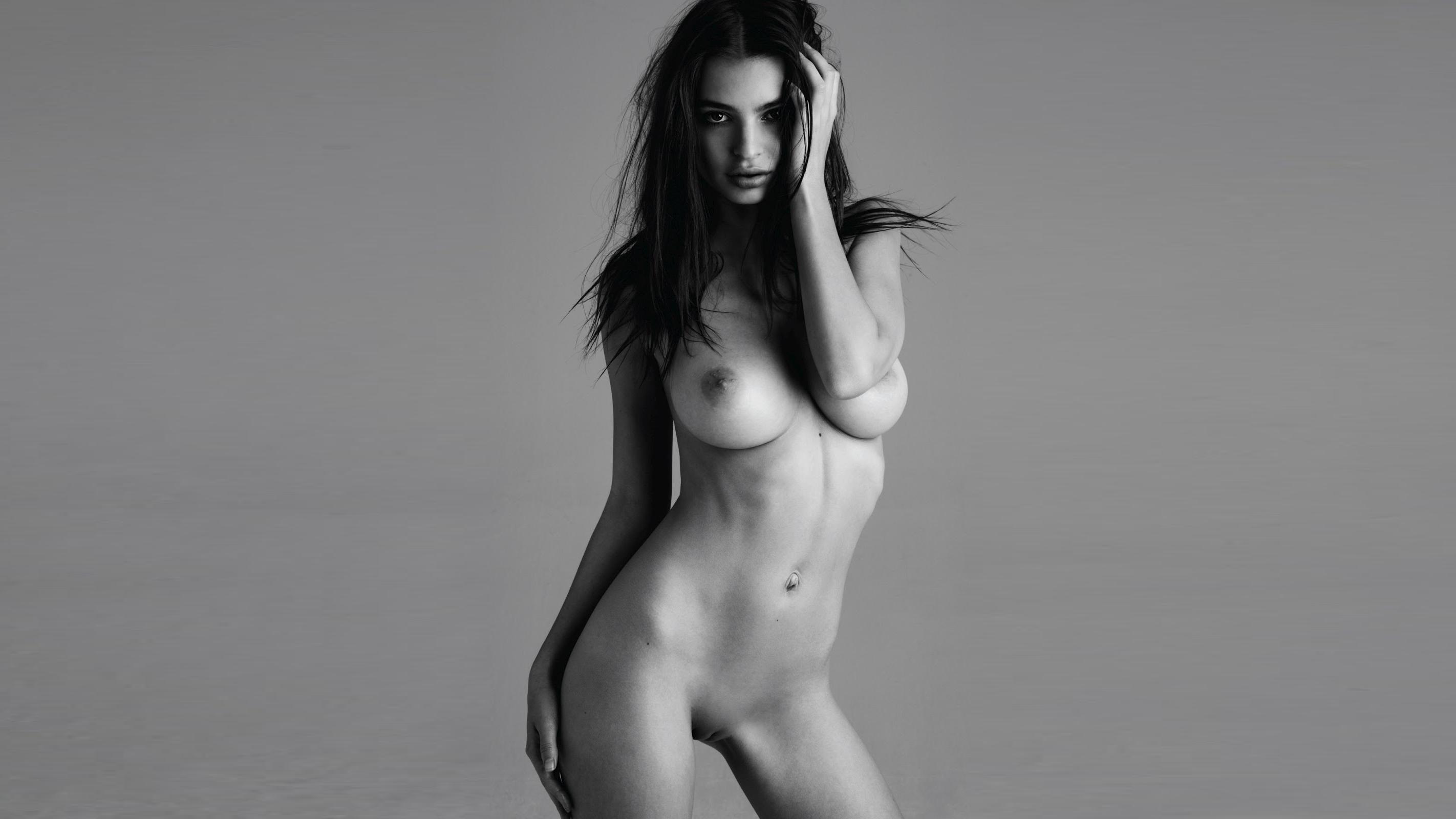Сборник клипов 2011 sex 14 фотография