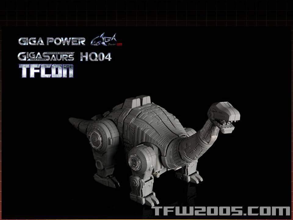 [GigaPower] Produit Tiers - Jouets HQ-01 Superator + HQ-02 Grassor + HQ-03 Guttur + HQ-04 Graviter + HQ-05 Gaudenter - aka Dinobots - Page 3 FandvnAo