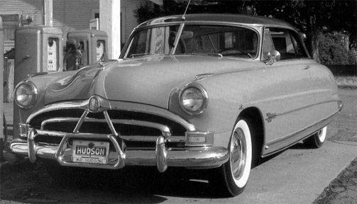 Classic Cars Classic Cars Restoration Kent