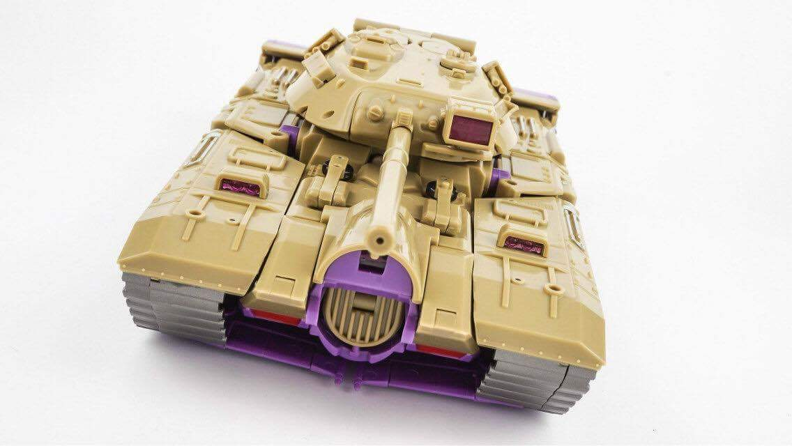 [KFC Toys] Produit Tiers - Jouet Phase 7-A Ditka - aka Blitzwing/Le Blitz - Page 5 871PBDWy