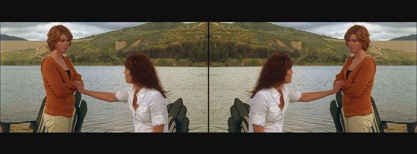 Gillery's Little Secret (2006) (Short) TKDsXKER