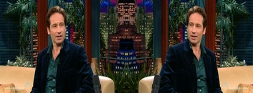 2009 Jimmy Kimmel Live  VltKUtM3