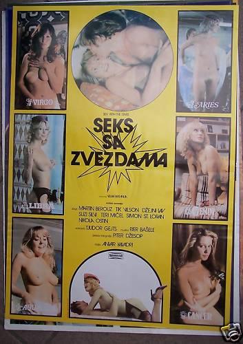 russkoe-porno-so-zrelimi-zhopami