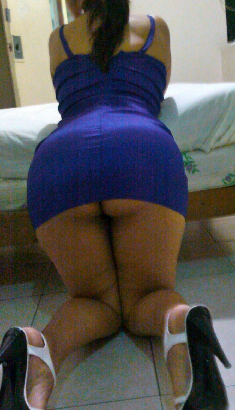 opiniones charla sexo anal