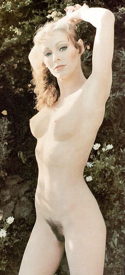 Vintage Erotica Forum Annette Haven 104