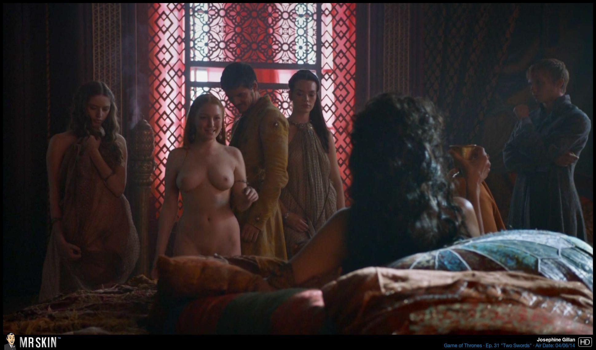 prostitutas juego de tronos putas milanuncios