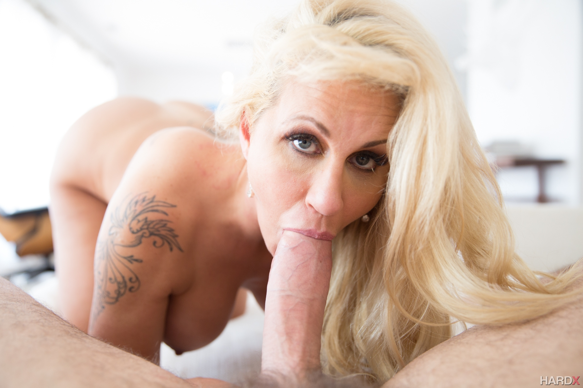 profesional putas sexo anal