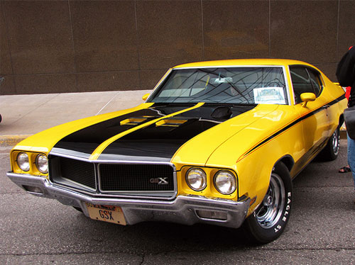 Classic Cars Old Cars With High Mpg New