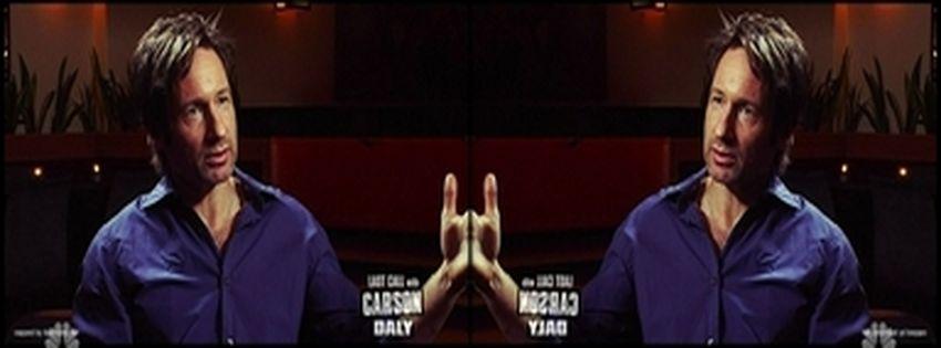 2009 Jimmy Kimmel Live  APbprQtQ