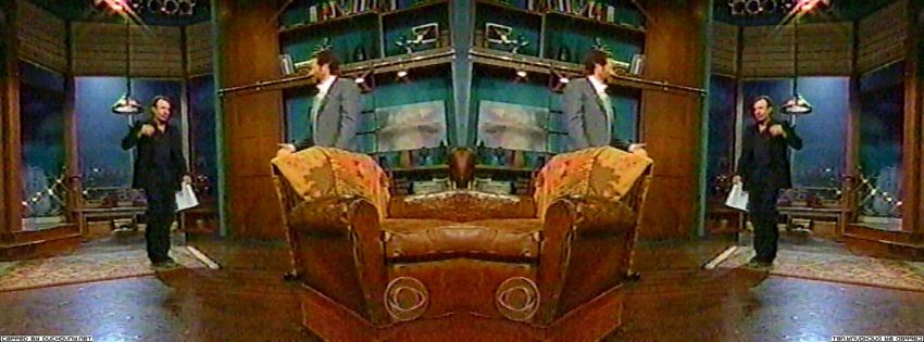 2004 David Letterman  0sprZOG6