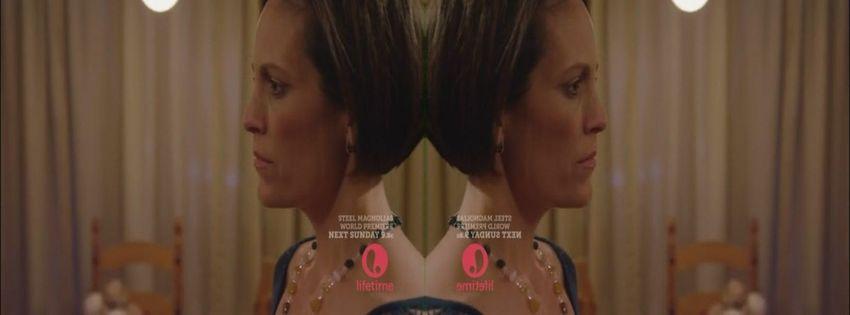 2012 AMERICANA Americana (TV Movie) 87lWw4a2