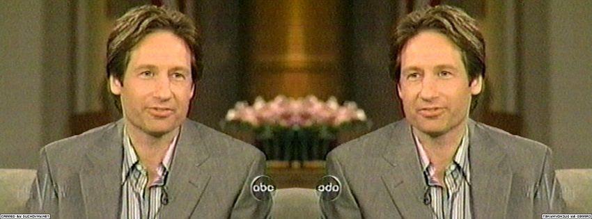 2004 David Letterman  2AT3zrc0