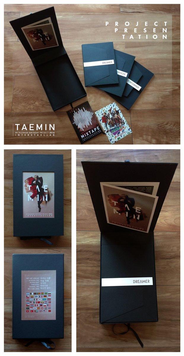 【Proyecto】Taemin - Worldwide Birthday Project (Interstaellar) 7Rn2wxxm