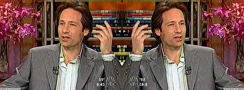 2004 David Letterman  HcJlphgb