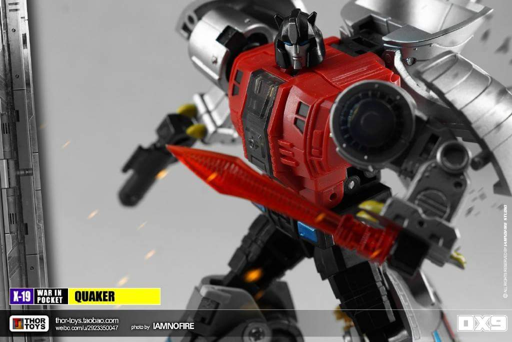 [DX9 Toys] Produit Tiers - Jouet War in Pocket (Taille Legends) - Page 5 RzSplf5z
