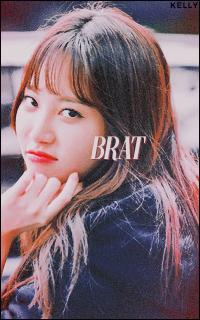 Kim Ah Yeong - YURA (GIRL'S DAY) G84g1oZe