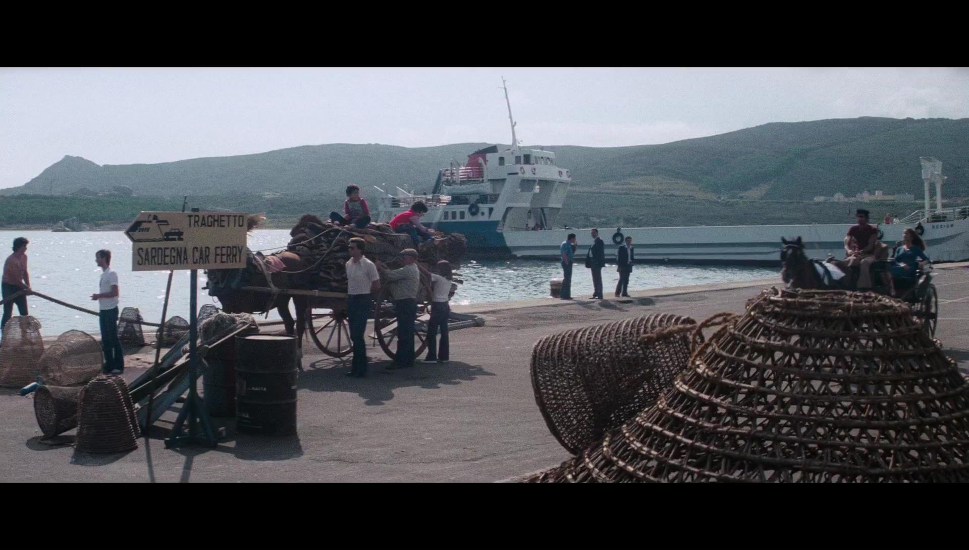 007 La Espia Que Me Amo 1080p Lat-Cast-Ing 5.1 (1977)