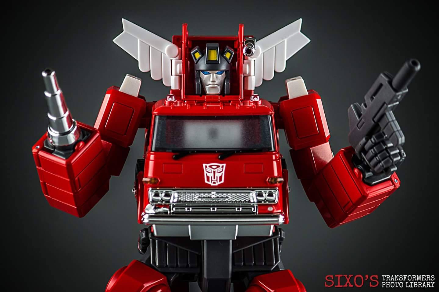 [Masterpiece] MP-33 Inferno - Page 6 Z8jdebeE
