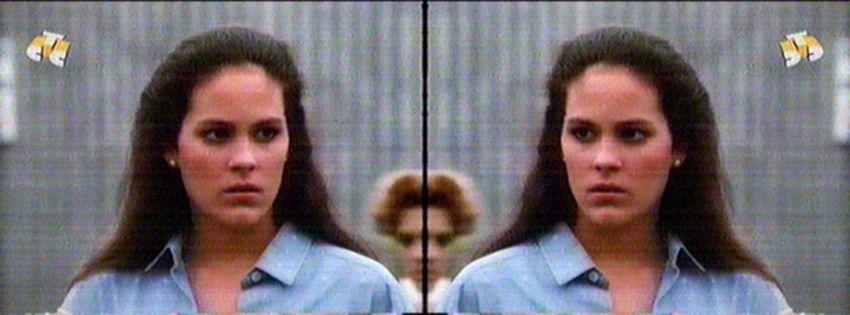 1986 Hero in the Family (TV Episode) EZY8xHhF