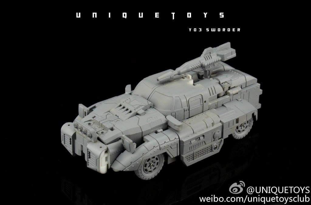 [Unique Toys] Produit Tiers - Jouet Y-03 Sworder - aka Sandstorm/Siroco YrxHXZP0