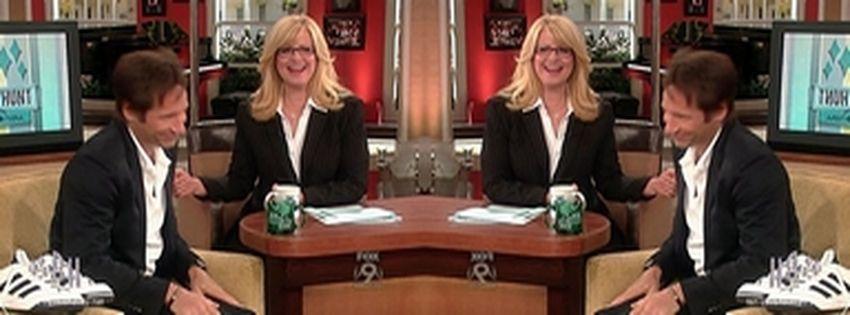 2009 Jimmy Kimmel Live  H3unsgrL