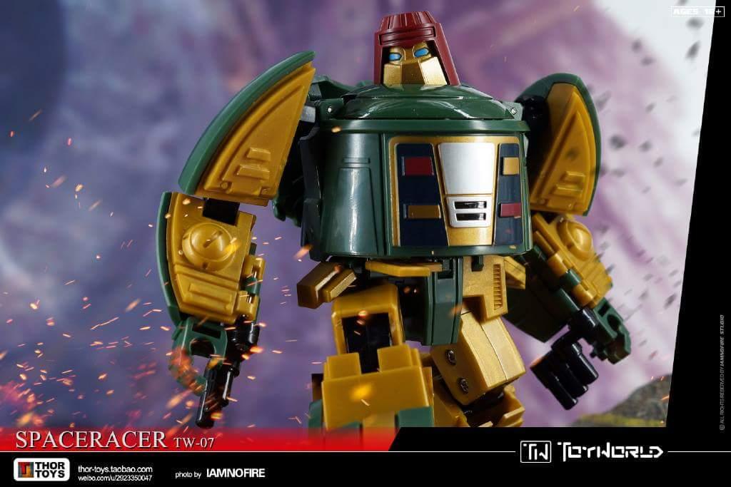 [Toyworld][Zeta Toys] Produit Tiers - Minibots MP - Gamme EX - Page 3 YK6ejplv