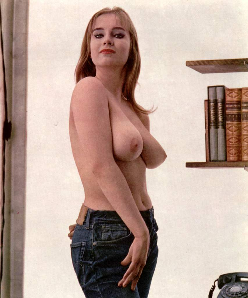 1990s porn with lorraine ansell 8