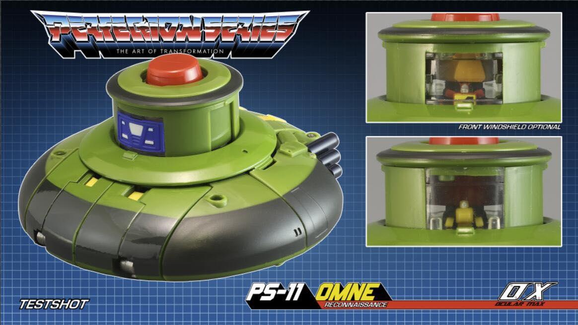 [Ocular Max] Produit Tiers - Minibots MP - PS-09 Hellion (aka Cliffjumper/Matamore), PS-11 Omne - (aka Cosmos) 5NluV465