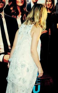 Kristen Bell 0nDoFWed