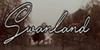 Swanland Elite 1sSEQhSp
