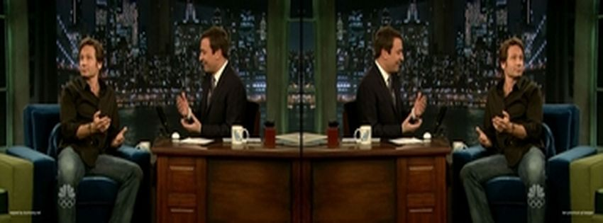 2009 Jimmy Kimmel Live  1tOei6ZA