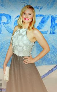 Kristen Bell ZmxaE60d