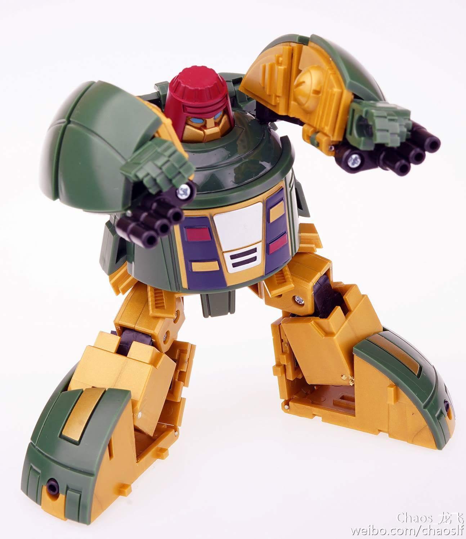 [Toyworld][Zeta Toys] Produit Tiers - Minibots MP - Gamme EX - Page 2 DUrZ5Vaf