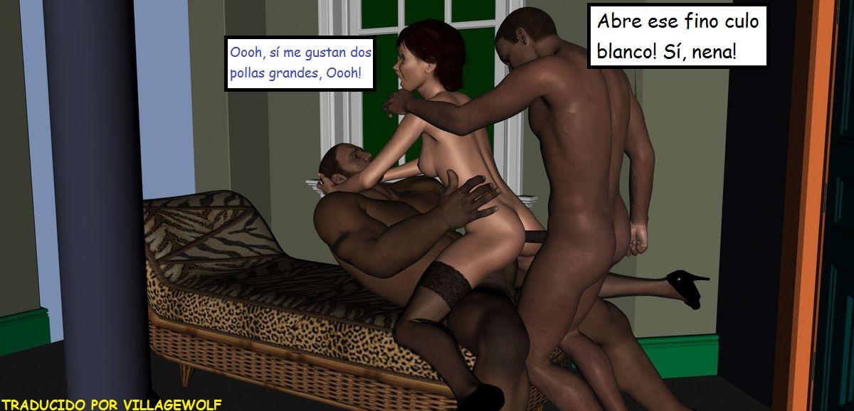 Blog erotic poetry