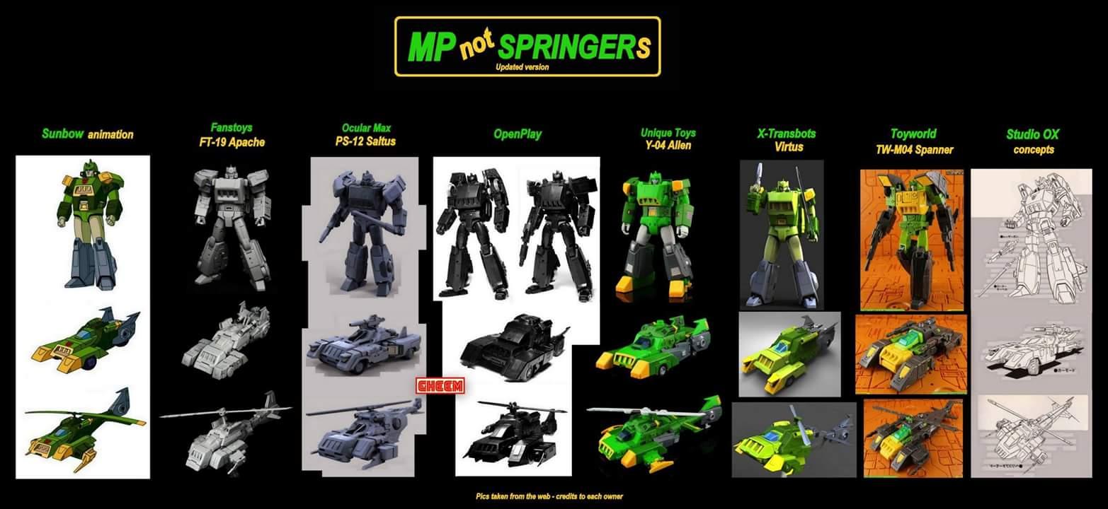 [X-Transbots] Produit Tiers - Jouets MX-?? Virtus - aka Springer/Ricochet RjgKlMha