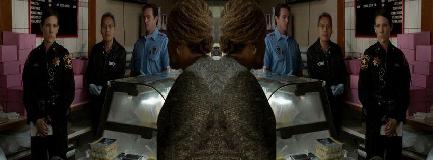 2014 Betrayal (TV Series) 0t2yynEu