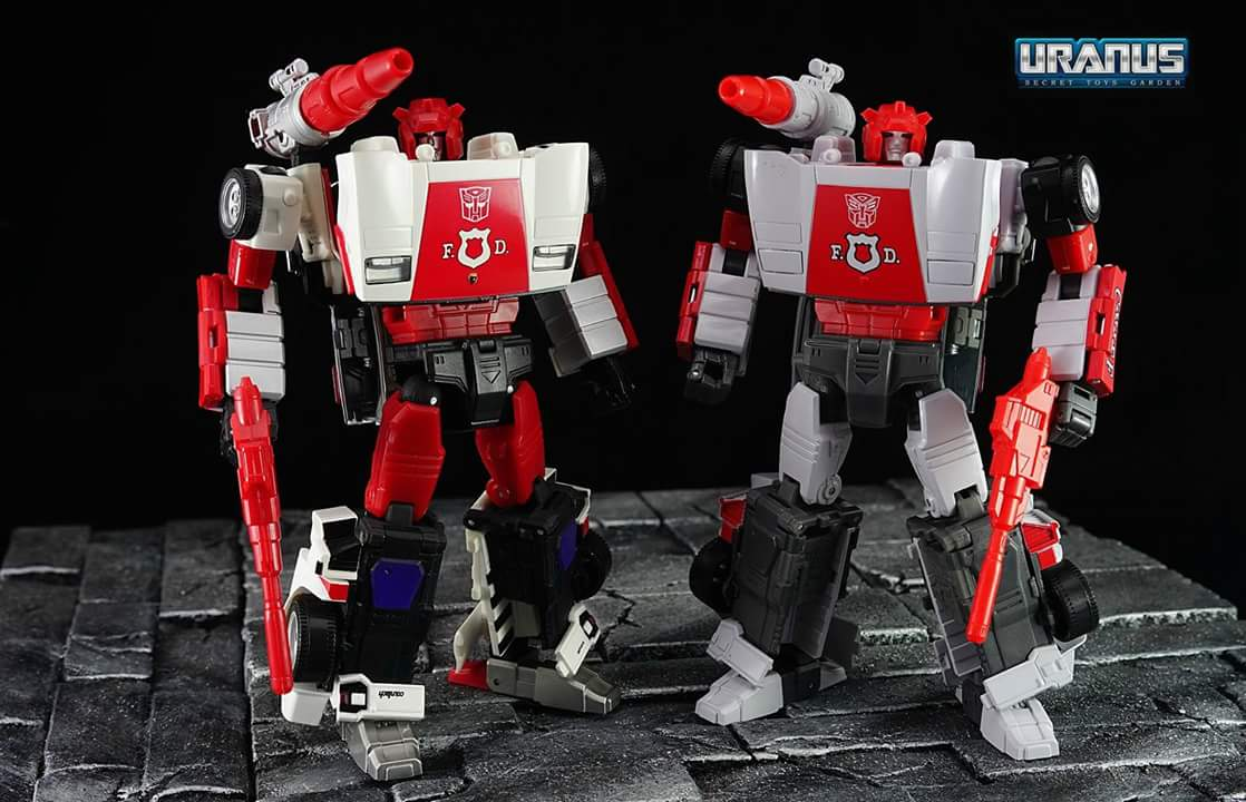 [Masterpiece] MP-14 Red Alert/Feu d'Alerte - Page 2 RiS34pLY