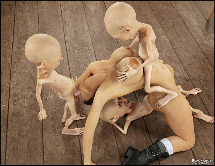 3D порно гоблины Лара крофт порно видео онлайн смотреть