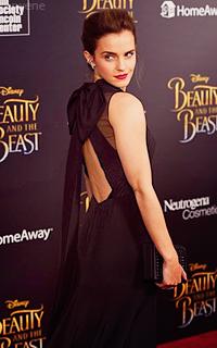 Emma Watson DILJj7w6