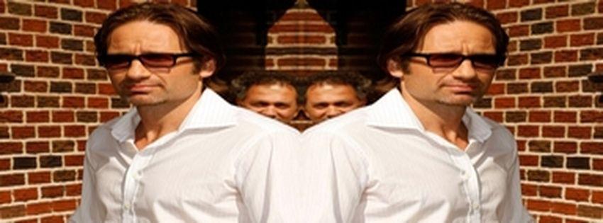 2008 David Letterman  CHkJFXtB