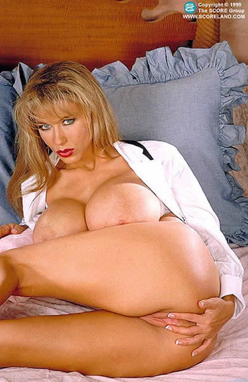 Consider, Porn actress dixie bubbles mine, someone
