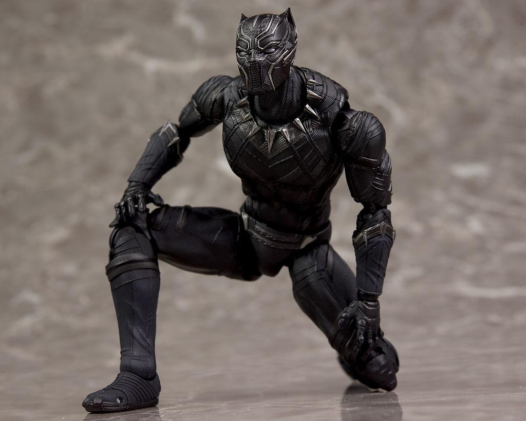 [Comentários] Marvel S.H.Figuarts - Página 2 F4QQme4t