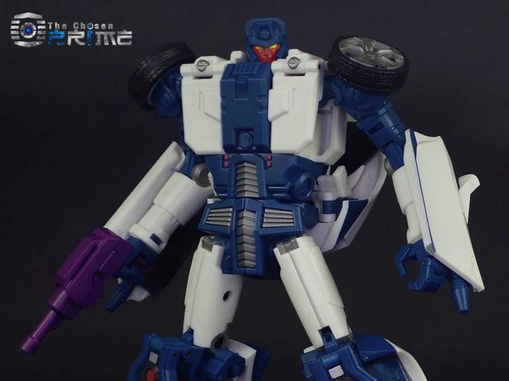 [Transform Mission] Produit Tiers - Jouet M-01 AutoSamurai - aka Menasor/Menaseur des BD IDW - Page 2 OIuI8kz0
