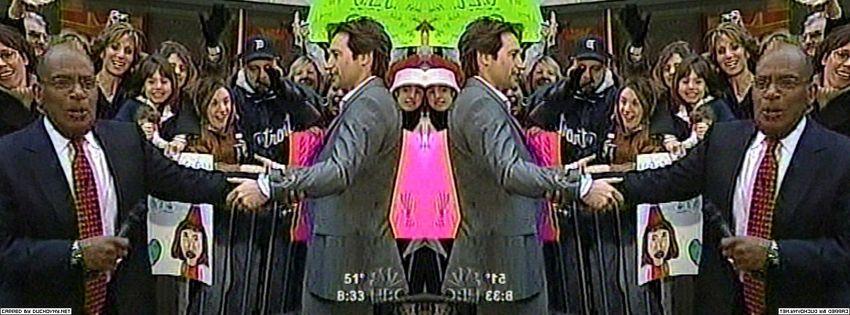 2004 David Letterman  QzB3bswq