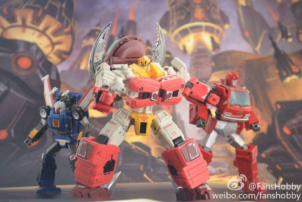 [FansHobby] Produit Tiers - Master Builder MB-02/03/05 - aka Monsterbots/Monstrebots L7NLvYcV