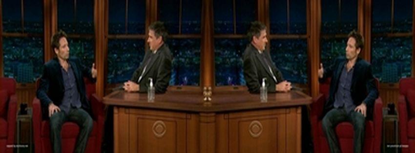 2009 Jimmy Kimmel Live  AOJp7hu7