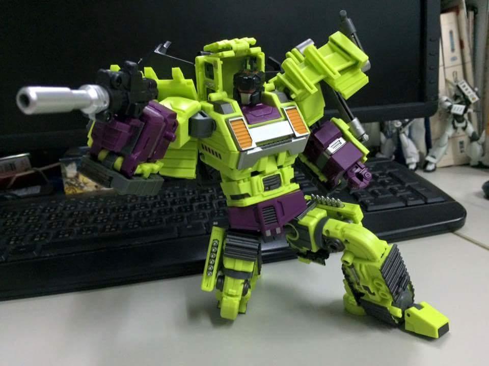[Generation Toy] Produit Tiers - Jouet GT-01 Gravity Builder - aka Devastator/Dévastateur - Page 3 Oj106g2n