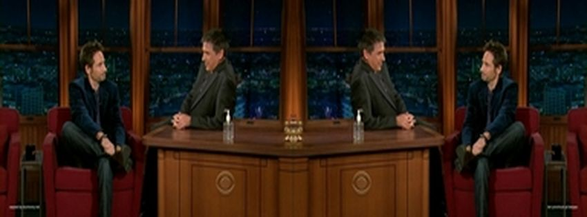 2009 Jimmy Kimmel Live  DuAcGj4q